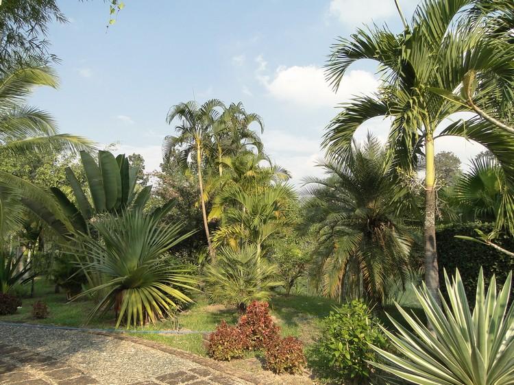 2011-12_014.jpg